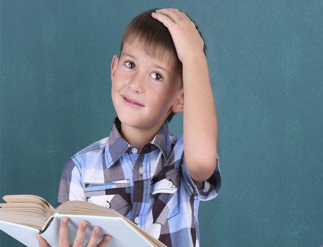 Okulun İlk Günü Anne ve Babalar Daha Kaygılı!