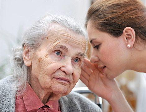 Sağlıklı Yaşlanmak İçin 10 Anahtar Kelime