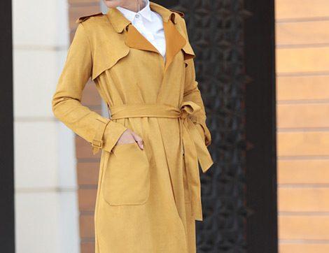 Selma Sarı Design Yeni Sezon Alışveriş Sitemizde