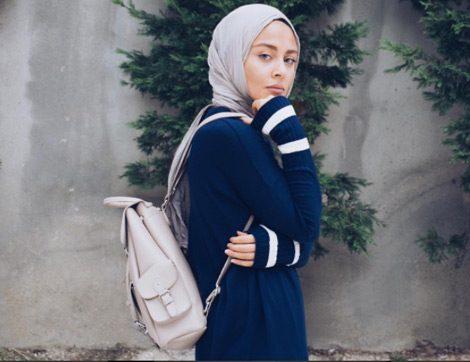 Touche Prive 2018 Koleksiyonundan Okul Stilinizi Belirleyecek Tasarımlar
