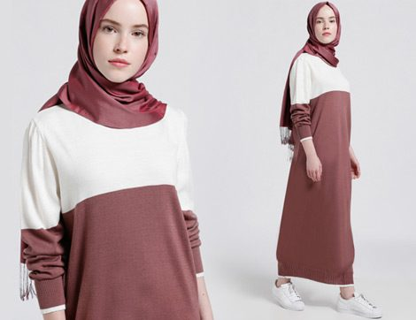 Haftanın En Ucuz Tesettür Giyim Ürünleri (Online Alışveriş)
