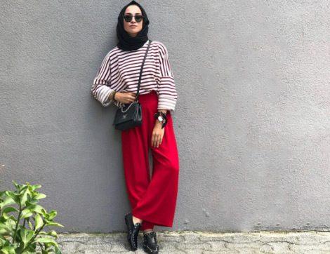 Yaz Sezonunun Renk Kodları İle Stilinizi Zirveye Taşıyın
