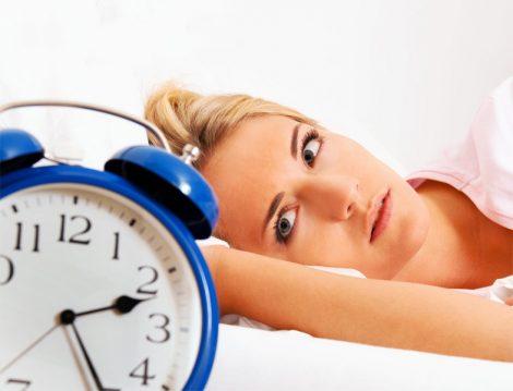 İyi Uyku İçin 17 Etkili Kural
