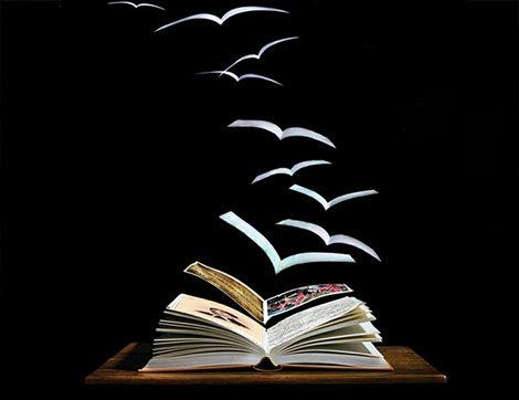Arap Şiirinde Nazım Hikmet Etkileri