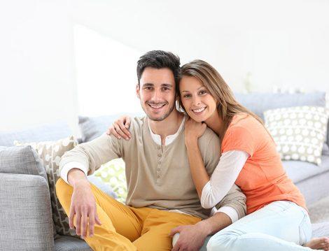 Bir Kadın Olarak Eşimin Giyim Tarzında Neleri Değiştirebilirim