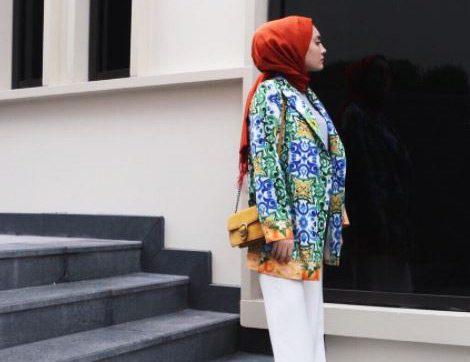 Kimonosuz Asla Dedirten Kombin Önerileri