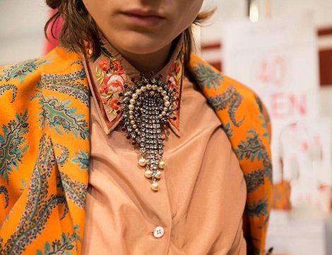 Modanın Yeni Problemi; Hızlı Akımlı Trendler