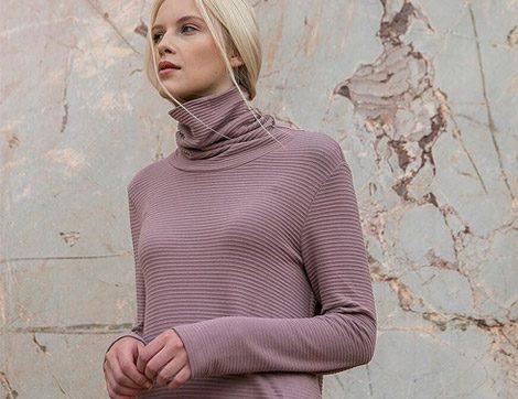 Sonbahar Kış Modası Modgrey'de Şekilleniyor!