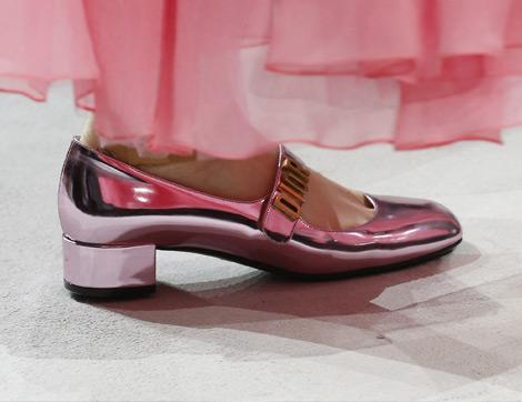Dior'un Yeni Çizgisini Tarihinde İlk Kez Bir Kadın Belirledi