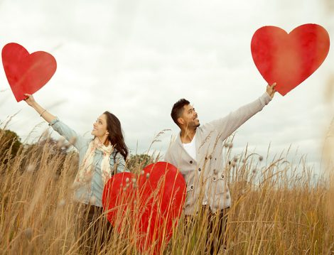 Seni Seviyorum Dedirtmenin 5 Adımı