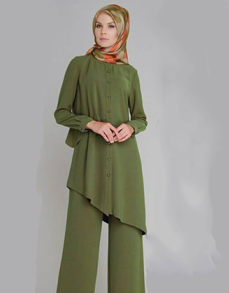 2fcadd5c4343b Setrms Giyim 2017-18 Sonbahar Kış Koleksiyonu-2