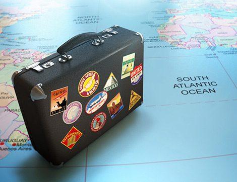 Seyahat Planlaması Yapanlara En Uygun Fiyata Uçmanın 5 Yolu!