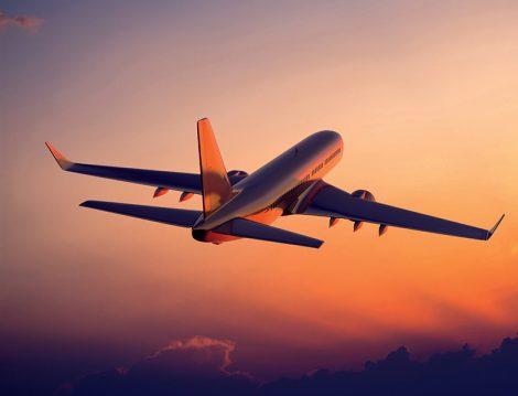 Seyahat Planlaması Yapanlara En Uygun Fiyata Uçmanın 5 Yolu