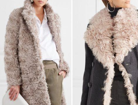 Sonbahar Kış Tesettür Giyim Modelleri