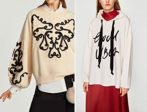 Sonbahar Tesettür Giyim Modelleri