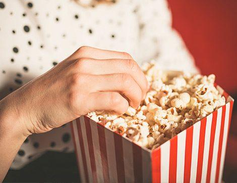 Sonbaharda Vizyona Girecek Sinema Filmleri