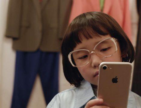 Sosyal Medyada Ünlü Olma Yaşı Gittikçe Küçülüyor