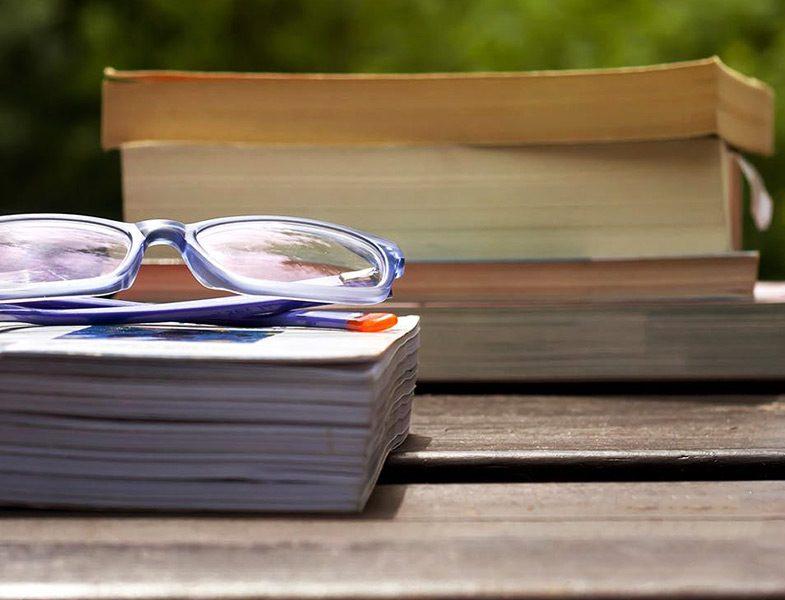 Tüm D&R'larda Kitaplar Konuşacak Kitaplar Konuşulacak