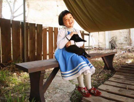 Türkiye'nin Oscar Adayı AYLA'nın Uluslararası Yolculuğu