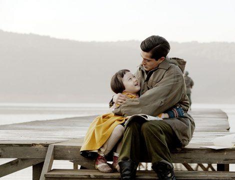 Türkiye'nin Oscar adayı Ayla'nın İlk Ödülü
