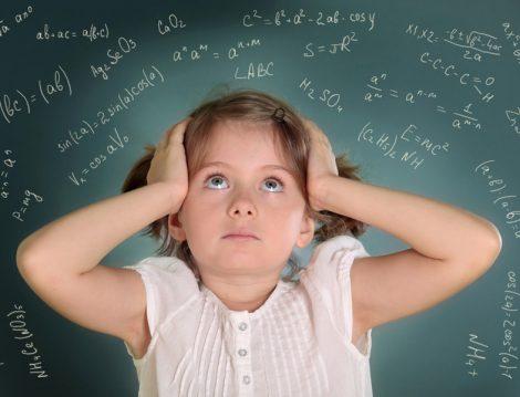 Yeni Eğitim Sistemi Öğrenci Psikolojisi