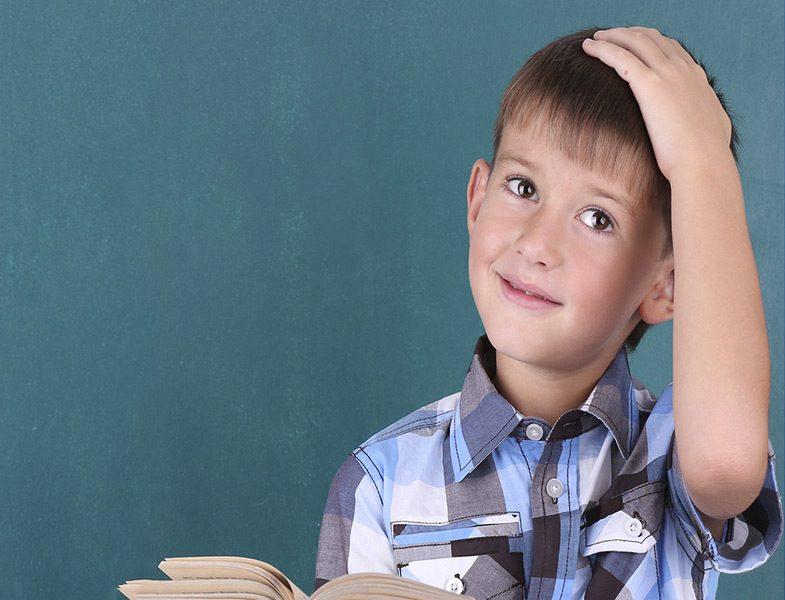 Çocuklar İçin Okul Döneminde Rekabet Ne Kadar Normal