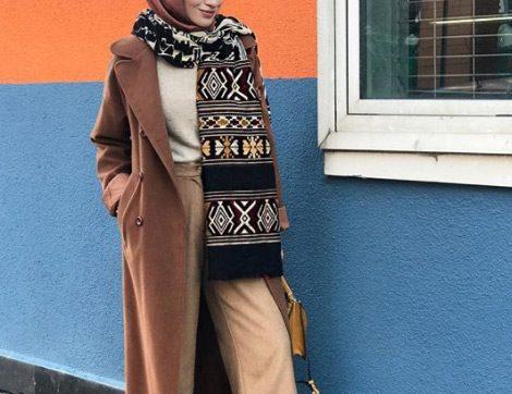 2017/18 Sonbahar Kış Mevsiminin En Güzel 10 Palto Modeli