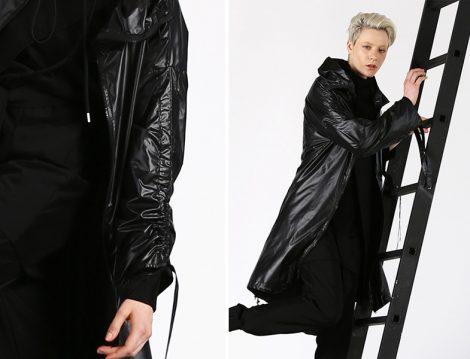2017-18 Sonbahar Kış Mevsiminin En Güzel 10 Palto Modeli