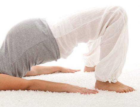Gebelikte Dikkat Edilmesi Gereken 3 Önemli Durum