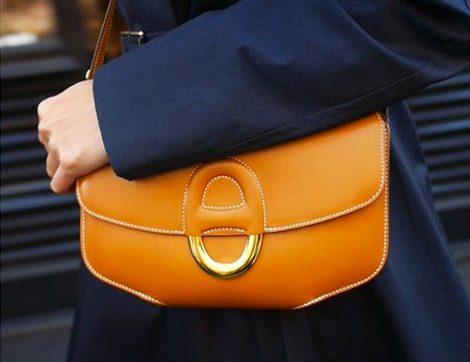 Hermes Çantalar İle Sosyal Medyadaki Hamilelik Paylaşımlarının Bağlantısı