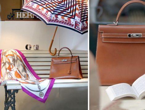 Hermes Çantalar ve Sosyal Medyadaki Hamilelik Paylaşımlarının Bağlantısı