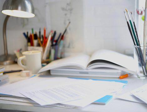 Serbest Çalışanlara Etkili İş Planı Yapabilmelerini Sağlayacak 10 Öneri