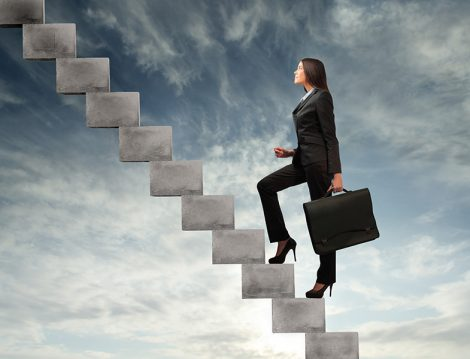 İş Görüşmesinde İyi Bir İmaj Nasıl Oluşturulur