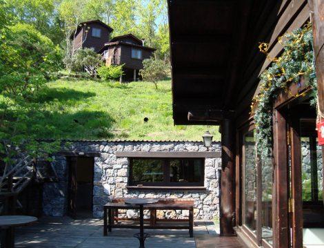 İstanbul'dan Uzaklaşmadan Doğayla Buluşmak İsteyeler İçin İdeal Bir Yer Kulindağ Dağ Ev