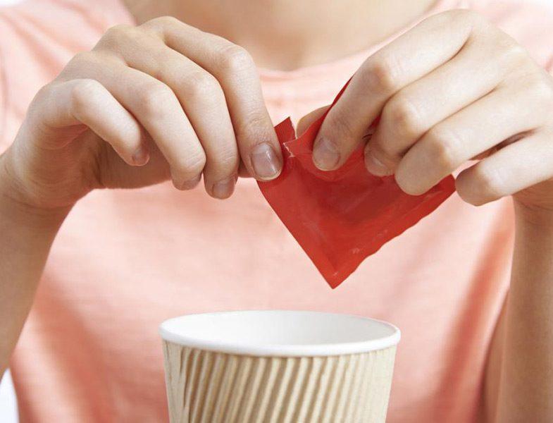 Şeker Yerine Kullanabileceğimiz 10 Harika Besin