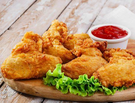 Bugün Ne Pişirsem Sorunuza Cevap Olacak 2 Tavuk Yemeği Tarifi