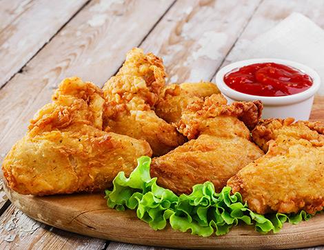 """""""Bugün Ne Pişirsem?"""" Sorunuza Cevap Olacak 2 Tavuk Yemeği Tarifi"""