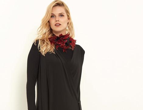 Sezonun Trend Markaları, Butik Alışverişin Adresi Mağaza Kadınca'da!