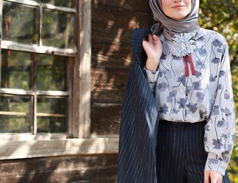 Özensiz ve Tekdüze Görünen Giyim Şeklinizi Stil Sahibi Hale Dönüştürmenin Yolları