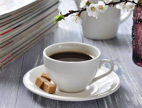 Kafein Beynimizi Nasıl Etkiliyor