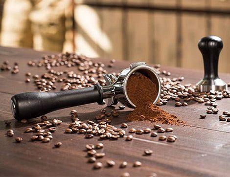 Kafein Beynimizi Nasıl Etkiliyor?