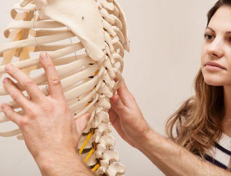 Osteoporoz Kadınlar İçin Sürpriz Değil