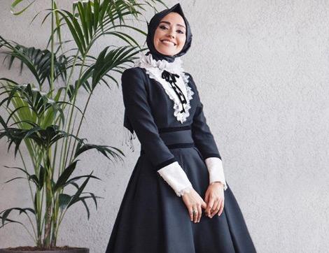 Tek Parçada Kesişen Elbiseler, Farklı Zaman ve Mekana Göre Nasıl Yorumlanır?