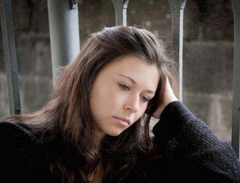 Anksiyete Bozukluğunu Anlamak ve Anksiyete Bozukluğunun Türleri