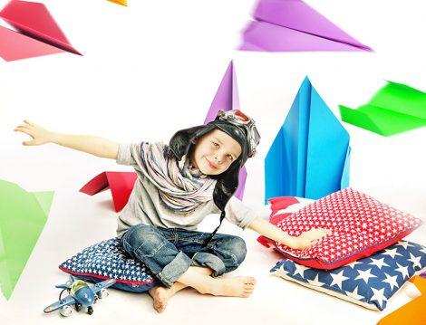 Sömestrde Miniklere Sıra Dışı Meslekleri Deneyimleme Fırsatları
