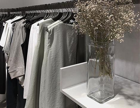 Tesettür Giyim Mağazalarında Yeni Adresler