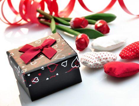 14 Şubat ve Gerçek Sevgi