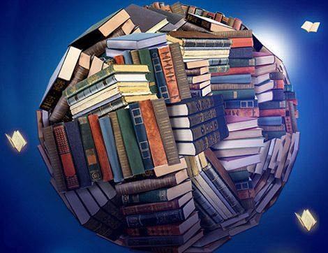 Üsküdar Kitap Fuarı 4. Kez Kapılarını İstanbullu Kitapseverlere Açıyor
