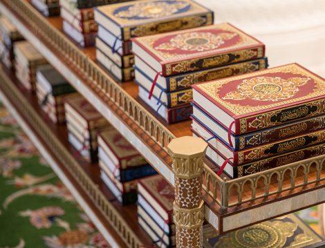 Ağır Borca Girip Bunalanların Okuduğunda Feraha Çıkartacak Dualar