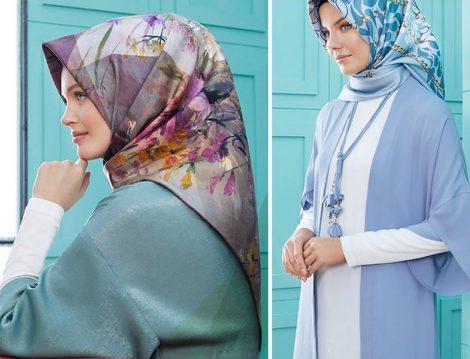 Armine Giyim 2018 İlkbahar Yaz Koleksiyonu